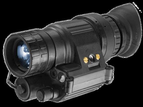 PVS-14 Gen 3 Night Vision Monoculars