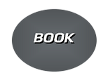 Button_Book.fw.png