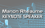 Manon_Keynote.fw.png