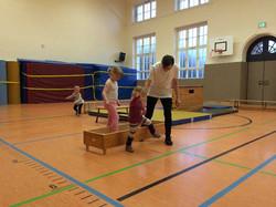 Chemnitz Kinder