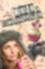 Cover_Miriam im Sternschnuppenjahr.jpg.j