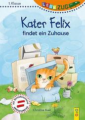 Cover Kater Felix findet ein Zuhause.jpg