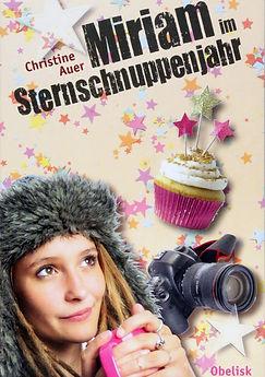 Cover_Miriam im Sternschnuppenjahr_neu.j