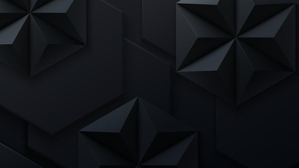 background - hex.jpg