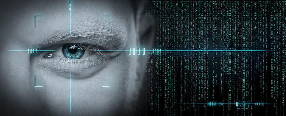 technology - cybersecurity.jpg