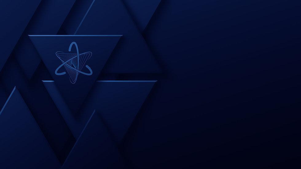 bk - triangles - left - labs.jpg