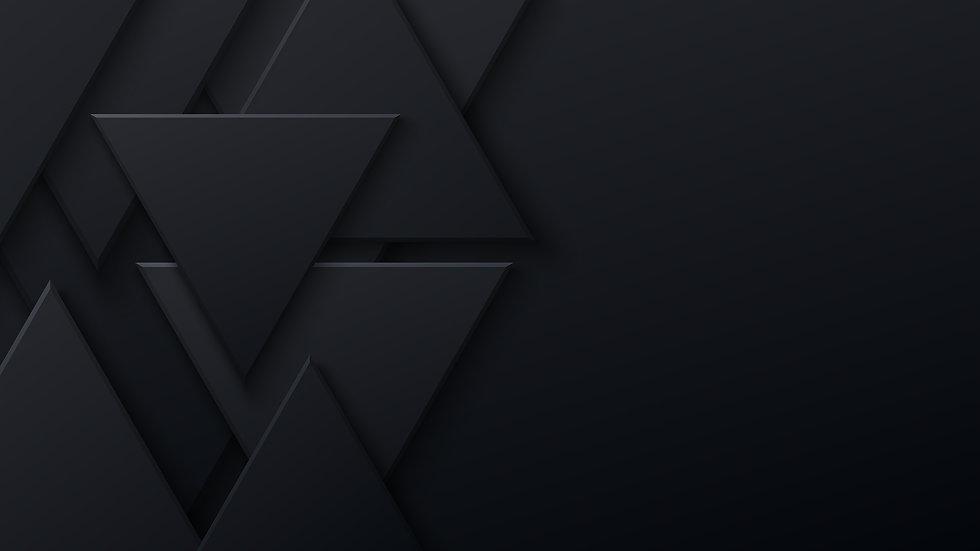 background - triangles - left.jpg