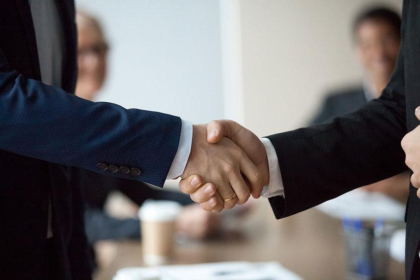 technology - investor relations.jpg