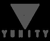 Yunity-logo-gray.png