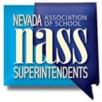 NASS Logo.jpg
