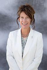 WashoeCSD Dr Kristen McNeill July 2019 2