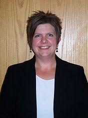 ChurchillCSD Dr. Summer Stephens.jpg