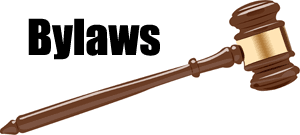 bylaw image.png