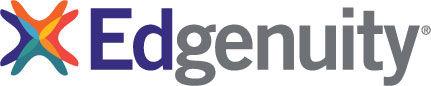 Edgenuity-Primary-JPG.jpg