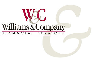 Williams & Company.jpg