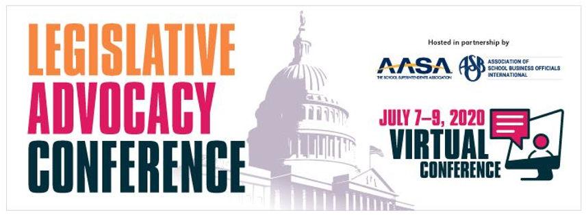 Legislative Advocacy Conference.JPG