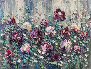 Violet Meadows