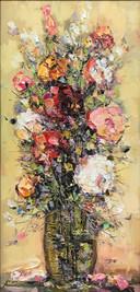 Resplendent Bouquet