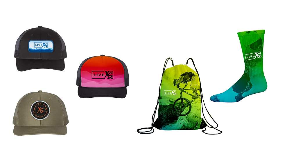 LiveXS_Deck_ProductReveal_Gear2.png