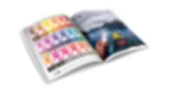 LiveXS_Deck_ProductReveal_Magazine2.png