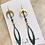 Thumbnail: Nightfall Earrings