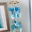 Thumbnail: Ice Water Wind Chimes