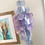 Thumbnail: Orchid Wind Chimes