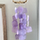 Thumbnail: Lilac Wind Chimes