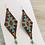 Thumbnail: Arizona Summer Earrings