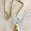 Thumbnail: Oyster Bay Necklace