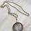 Thumbnail: Charleston Necklace