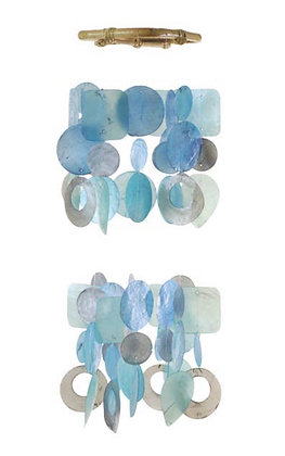 Ice Water Wind Chimes