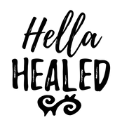 Hella Healed Logo.png