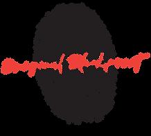 OGBP Logo.png