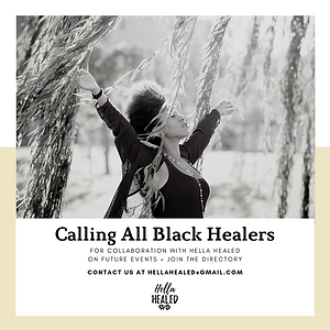 Calling All Black Healers.PNG