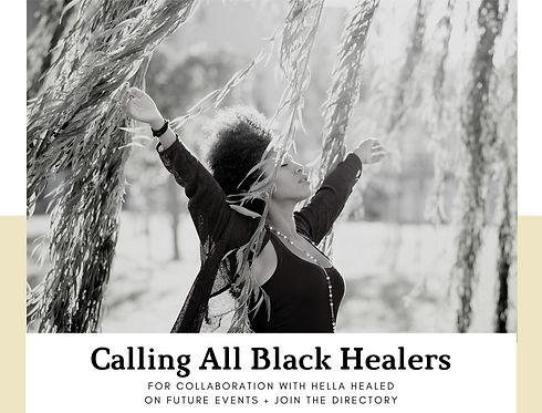 Calling%2520All%2520Black%2520Healers_ed
