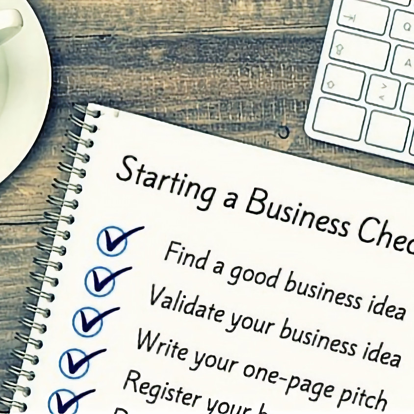 Financial Finesse, Vol. 2 Start A Business