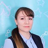 bahmisova_logoped_m.jpg