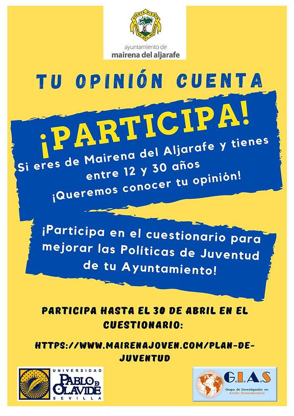 Cartel Cuestionario_page-0001.jpg