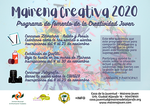 Mairena Creativa 2020-2.png