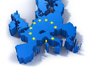 mapa europa.jpg