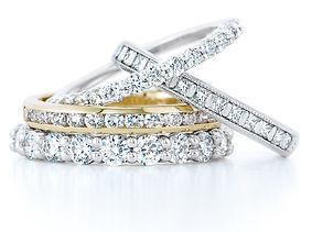 Anniversary Rings.jpg