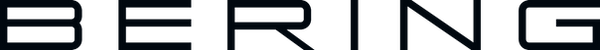 Bering_logo Clear.png