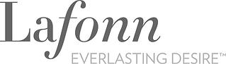 Lafonn-Logo.png