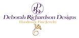 Jewelers State College PA