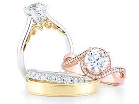 Bridal Rings_edited.jpg