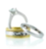 Kranichs Jewelers