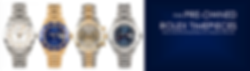 1920pxX543px Rolex 4.png