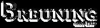 breuning Logo.png