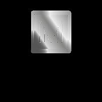 Misaka Jewelers LogoSilver-Black.png